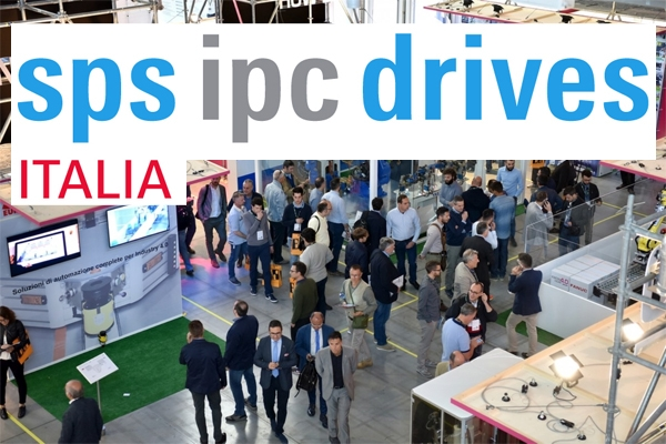 CICERO Hub tra i 6 Digital Innovation Hub di Italian-DIH Network a SPS IPC Drives Italia (Fiere di Parma 23-25 maggio 2017)